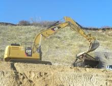 GeoInstallation_Construction-6