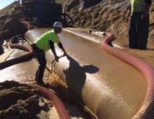 GeoInstallation_Construction-8