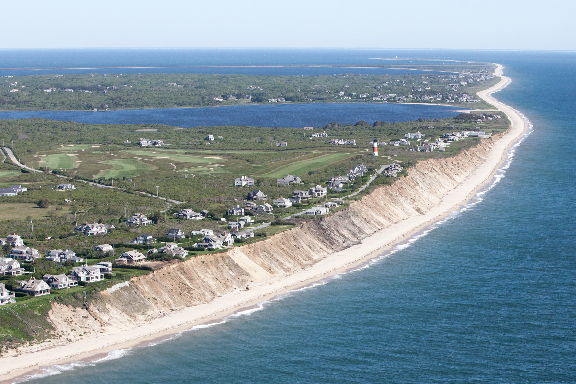 1.-SconsetTrust-200-Bluff-aerial-with-lighthouse1